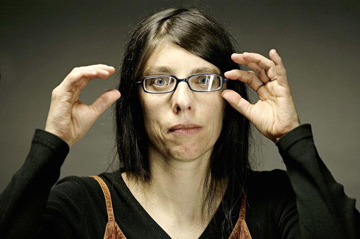 Emmanuelle Pagano pagano emmanuelle pagano olivier roller