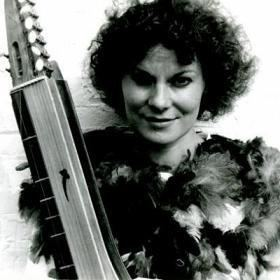 Emmanuelle Parrenin wwwprogarchivescomprogressiverockdiscography
