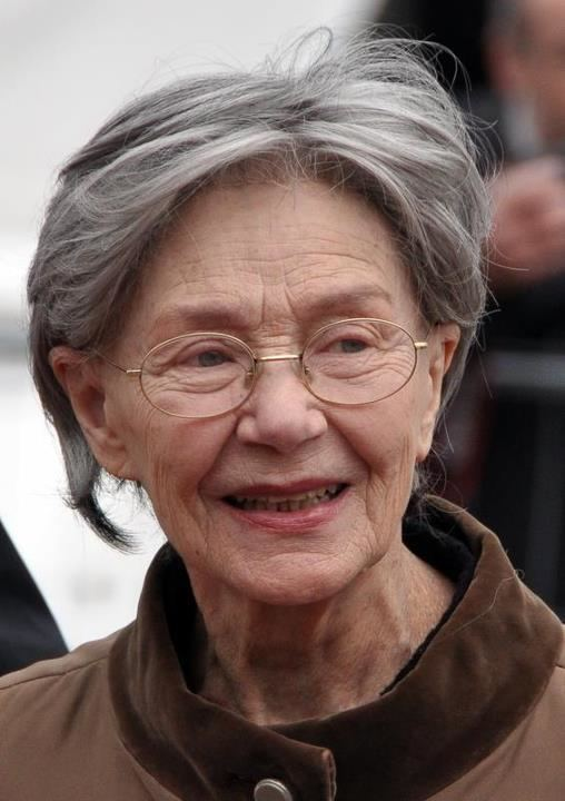 Emmanuelle Riva Emmanuelle Riva Wikipedia the free encyclopedia
