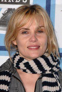 Emmanuelle Seigner Emmanuelle Seigner IMDb