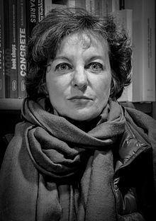Emmanuèle Bernheim httpsuploadwikimediaorgwikipediacommonsthu
