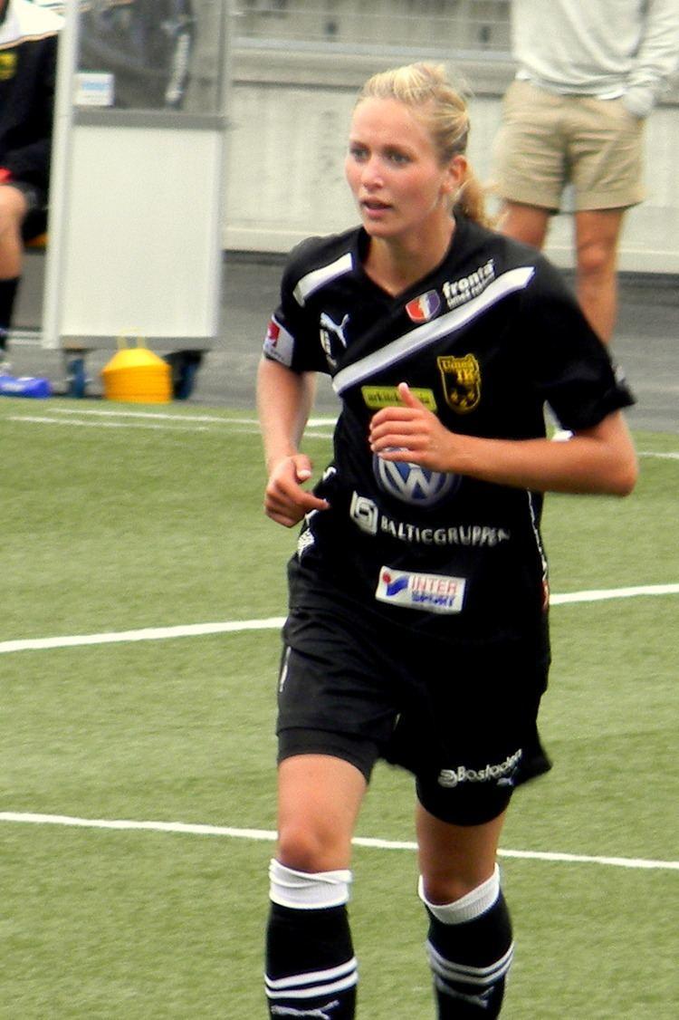 Emmelie Konradsson Emmelie Konradsson Wikipedia