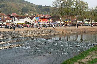 Emmer (Weser) httpsuploadwikimediaorgwikipediacommonsthu