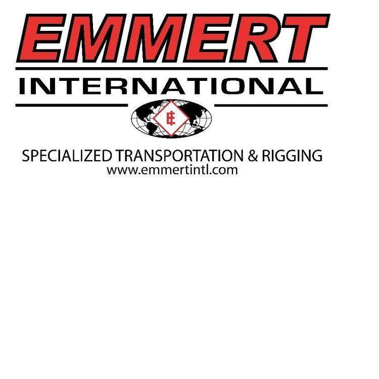 Emmert International httpspbstwimgcomprofileimages5123493016162