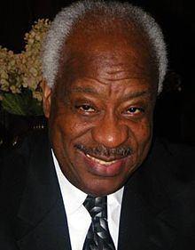 Emmett C. Burns, Jr. httpsuploadwikimediaorgwikipediaenthumb8