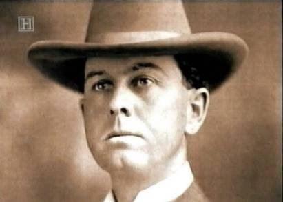 Emmett Dalton Emmett Dalton Biography 19071910