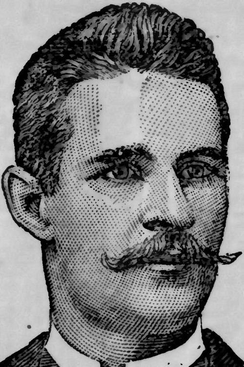Emmett Rogers Emmett Rogers Wikipedia