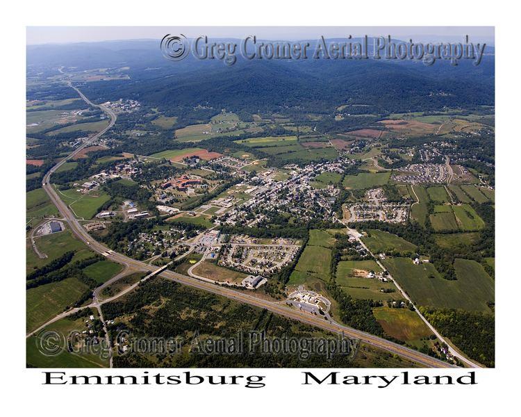 Emmitsburg, Maryland az616578vomsecndnetfiles201612146361727958