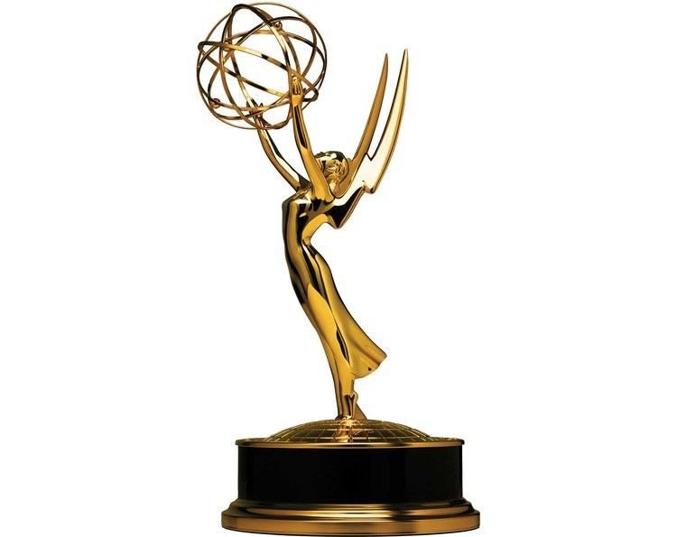 Emmy Award Alumni Nominated for Emmy Awards Berklee College of Music