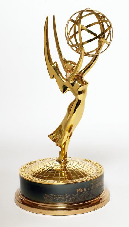 Emmy Award WKU PBS receives 6 nominations for Regional Emmy Awards WKU News