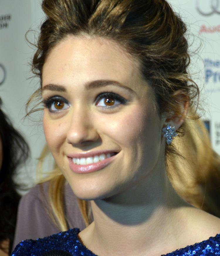 Emmy Rossum httpsuploadwikimediaorgwikipediacommons66