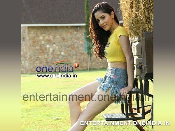 Emo Gurram Egaravachu Emo Gurram Egaravachu Movie Review Filmibeat