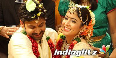 Emo Gurram Egaravachu Emo Gurram Egara Vachu review Emo Gurram Egara Vachu Telugu movie