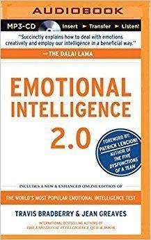 Emotional Intelligence 2.0 httpsimagesnasslimagesamazoncomimagesI5