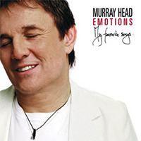 Emotions, My Favourite Songs httpsuploadwikimediaorgwikipediaen336Mur