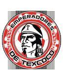 Emperadores de Texcoco httpsuploadwikimediaorgwikipediaen007Emp