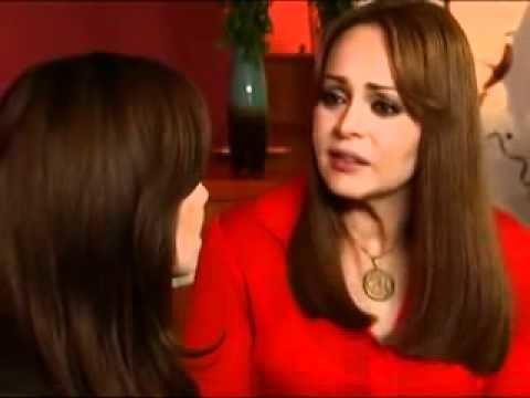 Emperatriz Emperatriz y Esther escenas cap 90 YouTube