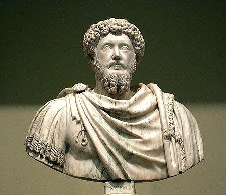 Emperor Top 10 greatest emperors of Ancient Rome