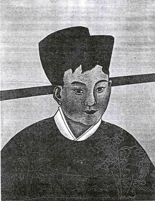 Emperor Duanzong