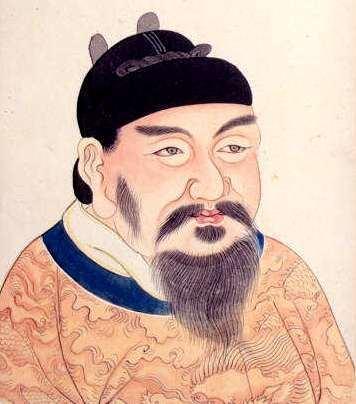 Emperor Gaozong of Tang Emperor Gaozong of Tang Wikipedia