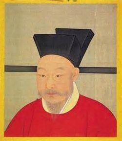 Emperor Guangzong of Song Emperor Guangzong of Song Wikipedia