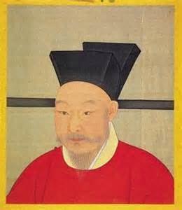 Emperor Guangzong of Song httpsuploadwikimediaorgwikipediacommonsdd