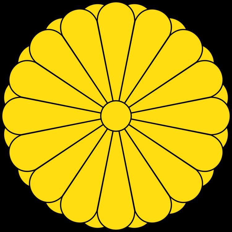 Emperor Heizei