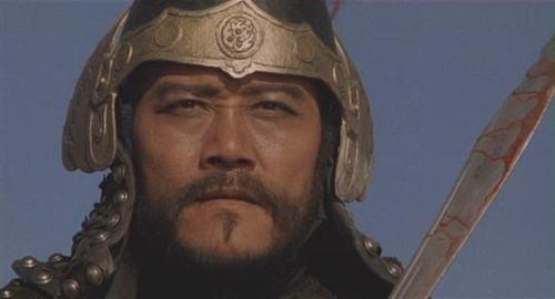 Emperor Jingzong of Western Xia img2mtimecommg2010387f0a9a78fe24b0d951cb