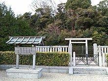 Emperor Junnin httpsuploadwikimediaorgwikipediacommonsthu