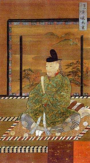 Emperor Saga httpsuploadwikimediaorgwikipediajaff4Emp