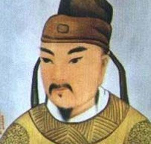 Emperor Wen of Han httpssmediacacheak0pinimgcom736xbd1613