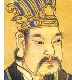 Emperor Wu of Jin wwwhistoriarexcomuploadsfiles1438058893jpg