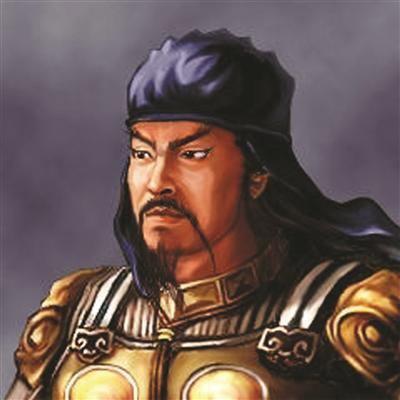 Emperor Wu of Liu Song big5huaxiacomgatebig5wwwchinanewscomcr201
