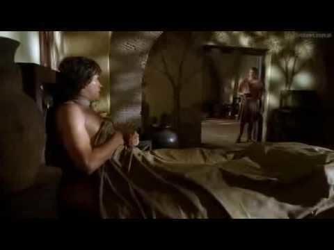 Empire (2005 TV series) Empire Miniseries 2005 Part 46 XviD asdclip6avi YouTube