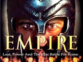Empire (2005 TV series) Empire 2005 ShareTV