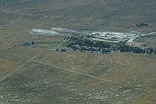 Empire Airport (Nevada) httpsuploadwikimediaorgwikipediacommonsthu