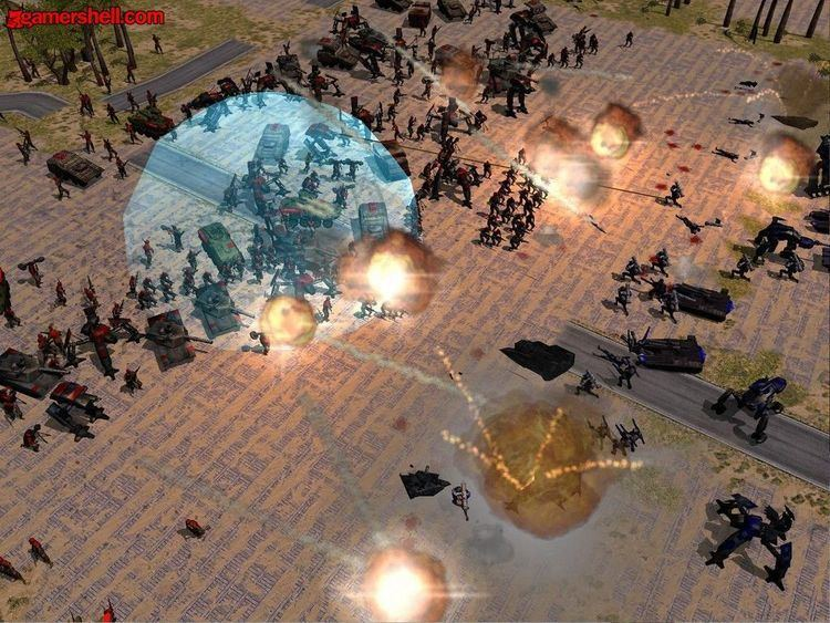 Empire earth ii the art of supremacy alchetron the free social empire earth ii the art of supremacy pattern empire earth ii the colourlovers gumiabroncs Images