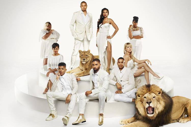 Empire Falls (miniseries) Empire Archives Your Binge
