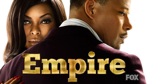 Empire Falls (miniseries) Empire Sound and Fury Spring Premiere 22 Mar 2017 with Rumer
