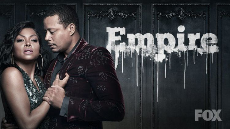 Empire Falls (miniseries) Watch Empire Online Stream on Hulu