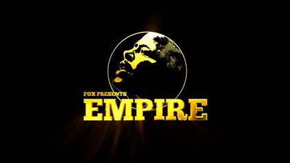 Empire Falls (miniseries) Empire 2015 TV series Wikipedia