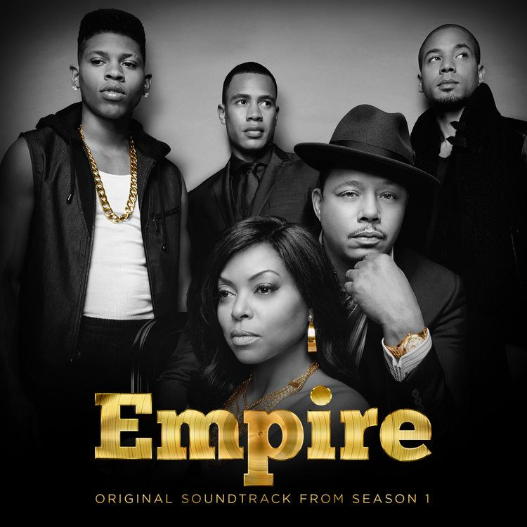 Empire Falls (miniseries) Why Empire is Causing Me to Have a Midlife Crisis Season 2 Starts