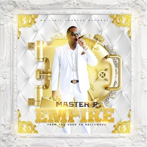 Empire, from the Hood to Hollywood wwwaudiopiffcomwpcontentuploads201511Maste