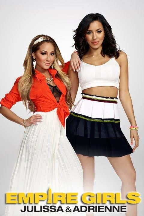 Empire Girls: Julissa and Adrienne wwwgstaticcomtvthumbtvbanners9227828p922782