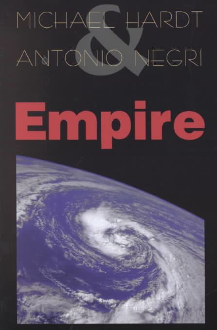 Empire (Hardt and Negri book) t1gstaticcomimagesqtbnANd9GcTKfDXAbp23HXp7fq