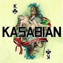 Empire (Kasabian album) httpsuploadwikimediaorgwikipediaenthumbb