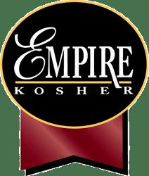 Empire Kosher wwwempirekoshercomwpcontentthemesempirekoshe