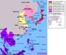 Empire of Japan Empire of Japan Wikipedia
