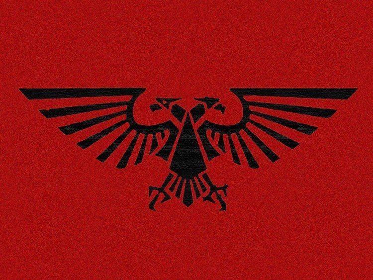 Empire of Man Empire of Man
