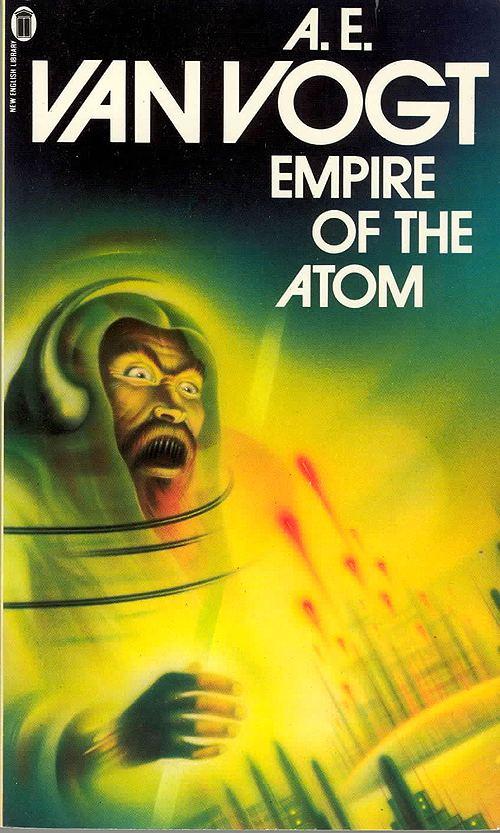 Empire of the Atom wwwicshinetworldsimageslargeempirenel1978